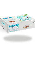 Orkide Coco